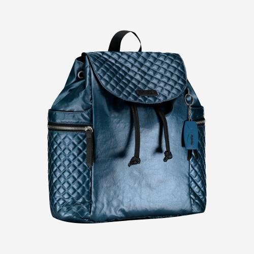 mochila-mujer-cicindela-con-codigo-de-color-multicolor-y-talla-unica--vista-3.jpg