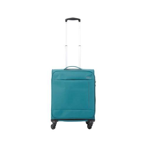 maleta-4-ruedas-pequena-color-azul-ocean-travel-lite-con-codigo-de-color-multicolor-y-talla-unica--principal.jpg