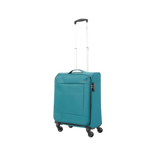 maleta-4-ruedas-pequena-color-azul-ocean-travel-lite-con-codigo-de-color-multicolor-y-talla-unica--vista-2.jpg