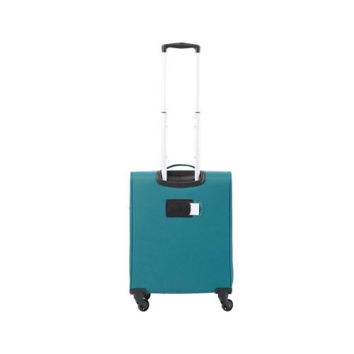 maleta-4-ruedas-pequena-color-azul-ocean-travel-lite-con-codigo-de-color-multicolor-y-talla-unica--vista-3.jpg
