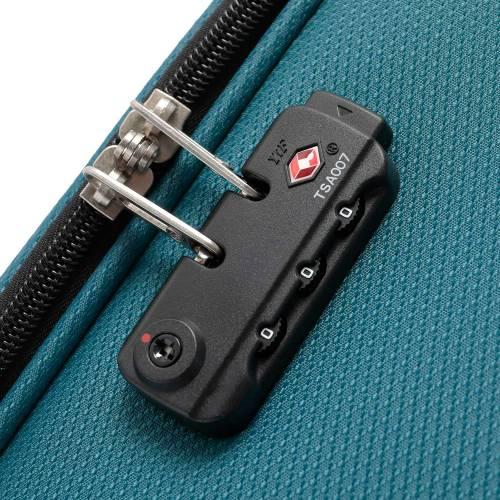 maleta-4-ruedas-pequena-color-azul-ocean-travel-lite-con-codigo-de-color-multicolor-y-talla-unica--vista-5.jpg