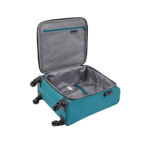 maleta-4-ruedas-pequena-color-azul-ocean-travel-lite-con-codigo-de-color-multicolor-y-talla-unica--vista-6.jpg