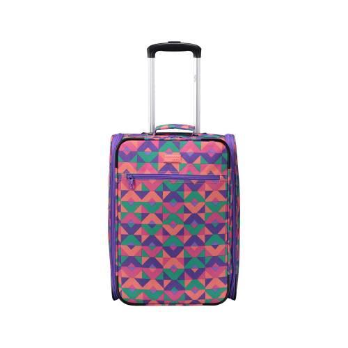 maleta-mediana-estampado-multicolor-flex-con-codigo-de-color-multicolor-y-talla-unica--principal.jpg