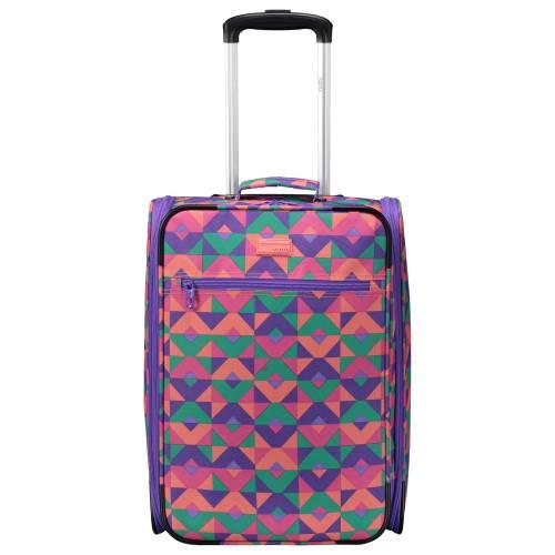 maleta-mediana-estampado-multicolor-flex-con-codigo-de-color-multicolor-y-talla-unica--vista-2.jpg