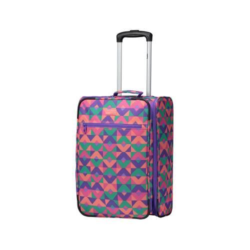 maleta-mediana-estampado-multicolor-flex-con-codigo-de-color-multicolor-y-talla-unica--vista-3.jpg