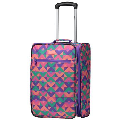 maleta-mediana-estampado-multicolor-flex-con-codigo-de-color-multicolor-y-talla-unica--vista-4.jpg