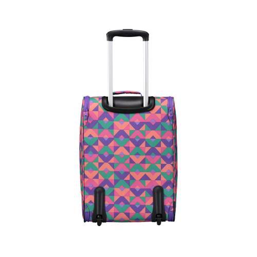 maleta-mediana-estampado-multicolor-flex-con-codigo-de-color-multicolor-y-talla-unica--vista-5.jpg