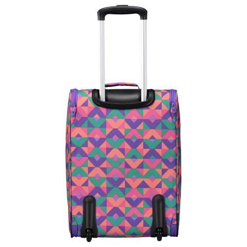 maleta-mediana-estampado-multicolor-flex-con-codigo-de-color-multicolor-y-talla-unica--vista-6.jpg