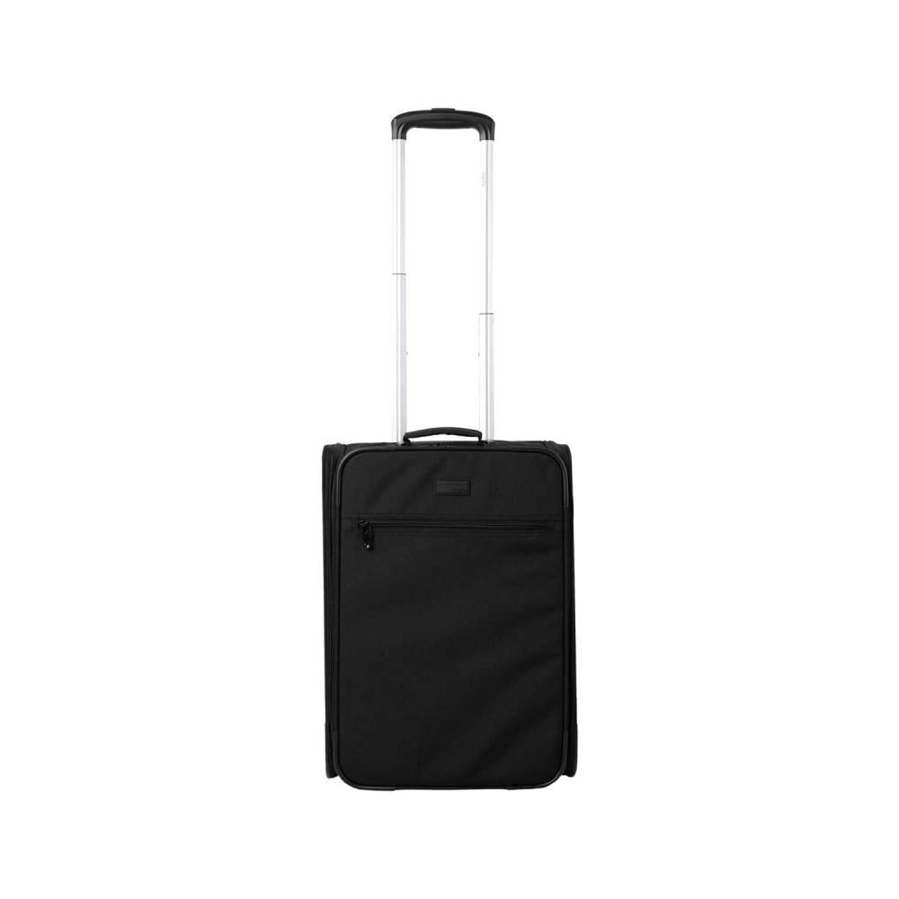 maleta-mediana-color-negro-flex-con-codigo-de-color-multicolor-y-talla-unica--principal.jpg