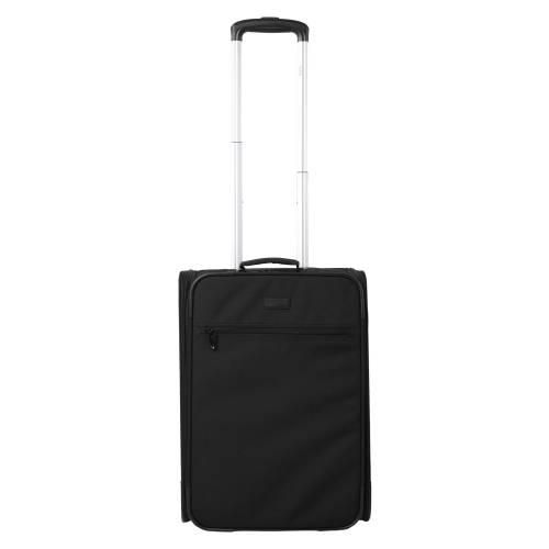 maleta-mediana-color-negro-flex-con-codigo-de-color-multicolor-y-talla-unica--vista-2.jpg