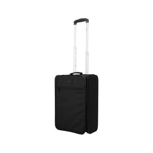 maleta-mediana-color-negro-flex-con-codigo-de-color-multicolor-y-talla-unica--vista-3.jpg