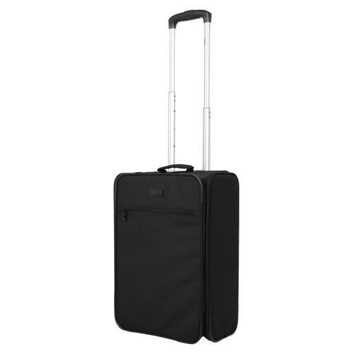 maleta-mediana-color-negro-flex-con-codigo-de-color-multicolor-y-talla-unica--vista-4.jpg