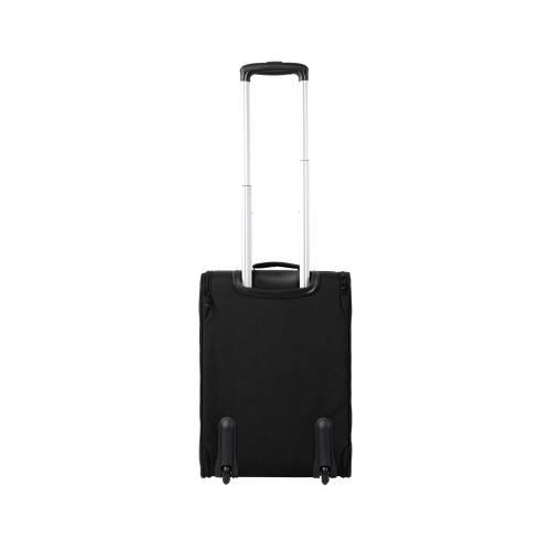 maleta-mediana-color-negro-flex-con-codigo-de-color-multicolor-y-talla-unica--vista-5.jpg