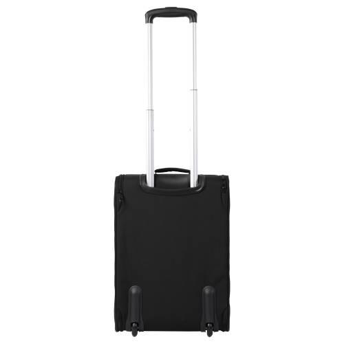 maleta-mediana-color-negro-flex-con-codigo-de-color-multicolor-y-talla-unica--vista-6.jpg