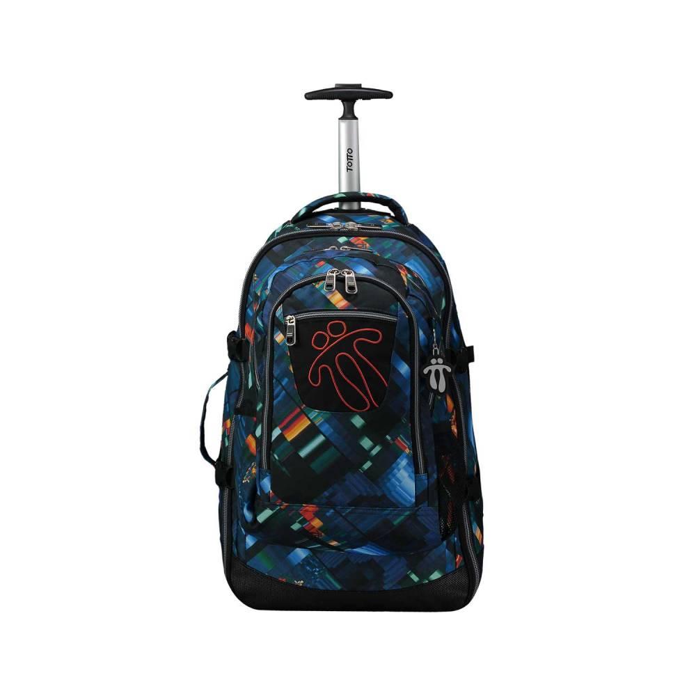 maleta-mediana-2-ruedas-transportador-con-codigo-de-color-multicolor-y-talla-unica--principal.jpg