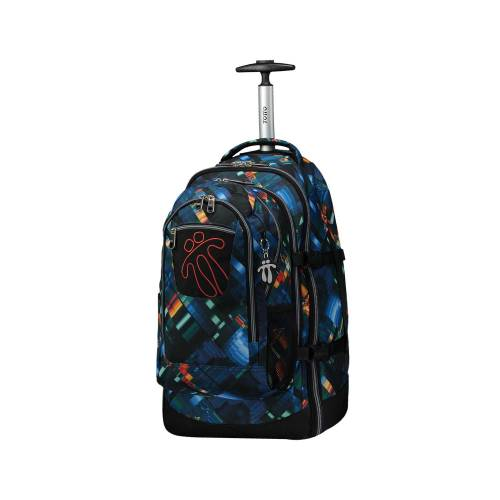 maleta-mediana-2-ruedas-transportador-con-codigo-de-color-multicolor-y-talla-unica--vista-2.jpg