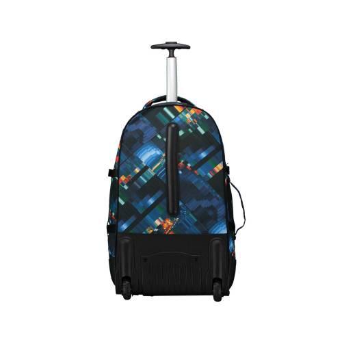 maleta-mediana-2-ruedas-transportador-con-codigo-de-color-multicolor-y-talla-unica--vista-3.jpg