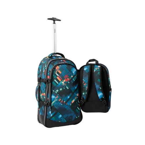 maleta-mediana-2-ruedas-transportador-con-codigo-de-color-multicolor-y-talla-unica--vista-4.jpg