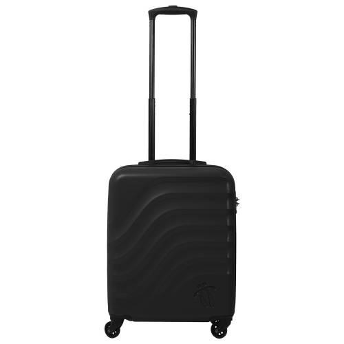 maleta-trolley-cabina-color-negro-bazy-con-codigo-de-color-negro-y-talla-unica--principal.jpg