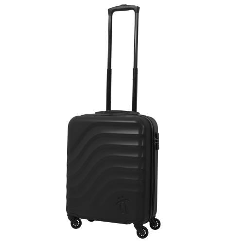 maleta-trolley-cabina-color-negro-bazy-con-codigo-de-color-negro-y-talla-unica--vista-2.jpg