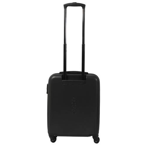 maleta-trolley-cabina-color-negro-bazy-con-codigo-de-color-negro-y-talla-unica--vista-3.jpg