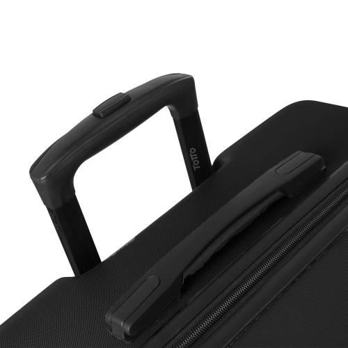 maleta-trolley-cabina-color-negro-bazy-con-codigo-de-color-negro-y-talla-unica--vista-4.jpg