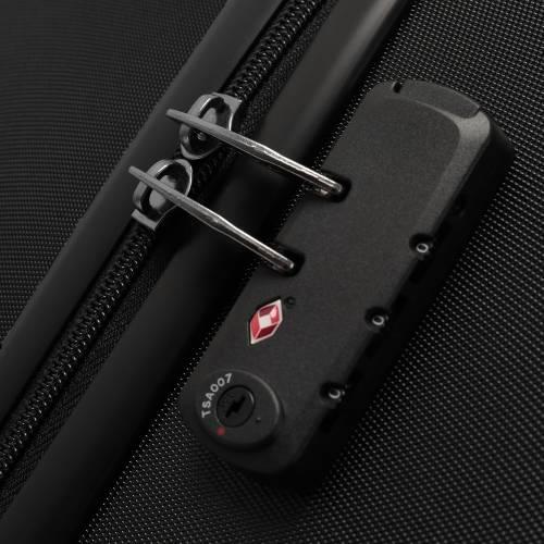 maleta-trolley-cabina-color-negro-bazy-con-codigo-de-color-negro-y-talla-unica--vista-5.jpg