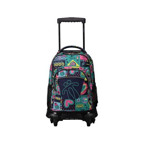 mochila-escolar-con-ruedas-estampado-yolo-renglones-con-codigo-de-color-multicolor-y-talla-unica--principal.jpg
