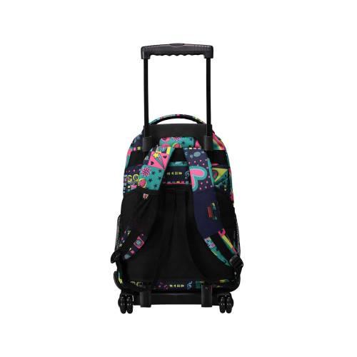 mochila-escolar-con-ruedas-estampado-yolo-renglones-con-codigo-de-color-multicolor-y-talla-unica--vista-2.jpg