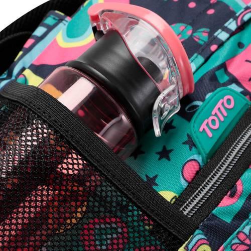 mochila-escolar-con-ruedas-estampado-yolo-renglones-con-codigo-de-color-multicolor-y-talla-unica--vista-4.jpg
