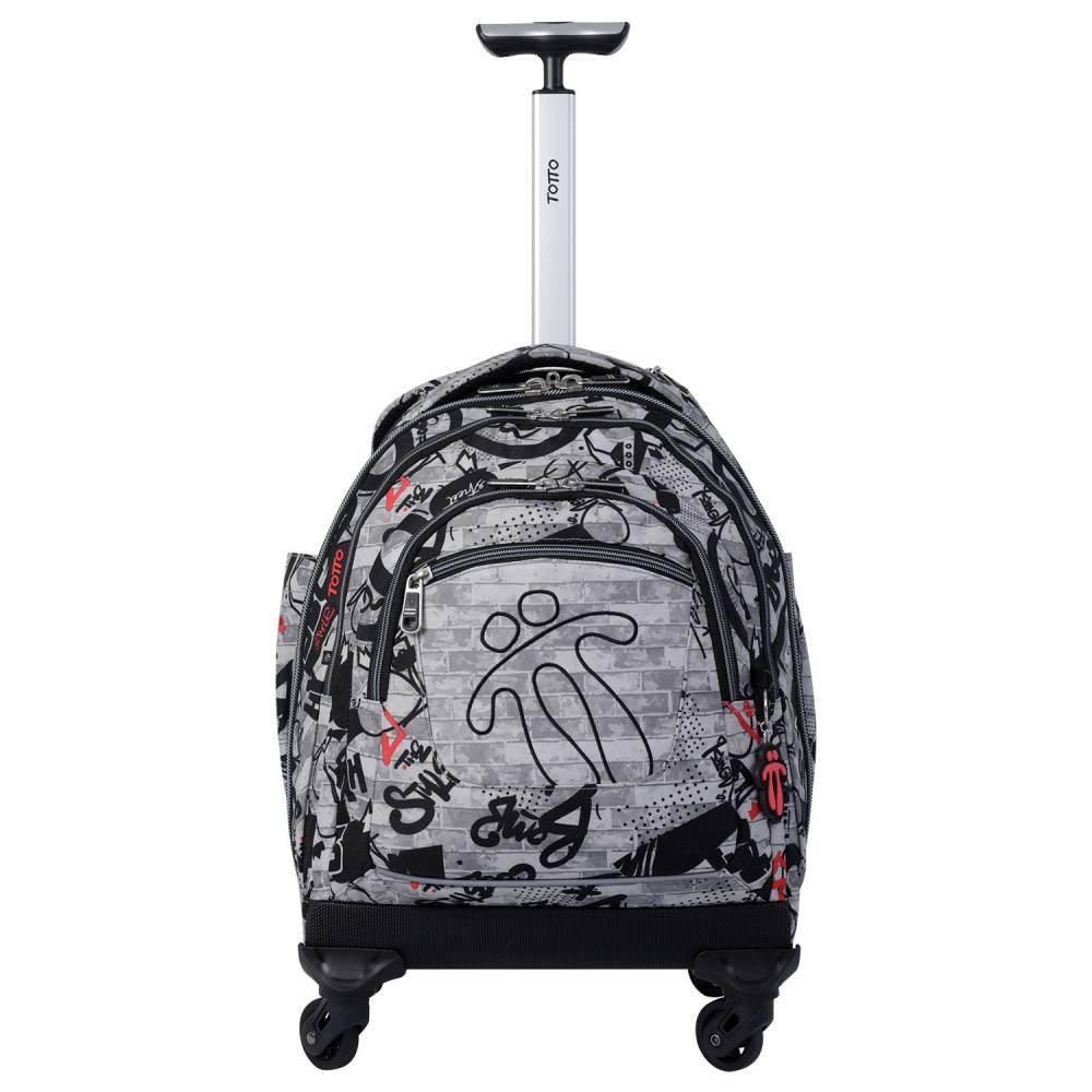 mochila-escolar-con-ruedas-estampado-waller-carboncillo-con-codigo-de-color-multicolor-y-talla-unica--principal.jpg