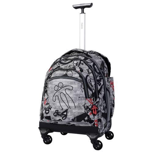 mochila-escolar-con-ruedas-estampado-waller-carboncillo-con-codigo-de-color-multicolor-y-talla-unica--vista-2.jpg