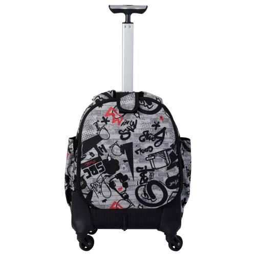 mochila-escolar-con-ruedas-estampado-waller-carboncillo-con-codigo-de-color-multicolor-y-talla-unica--vista-3.jpg