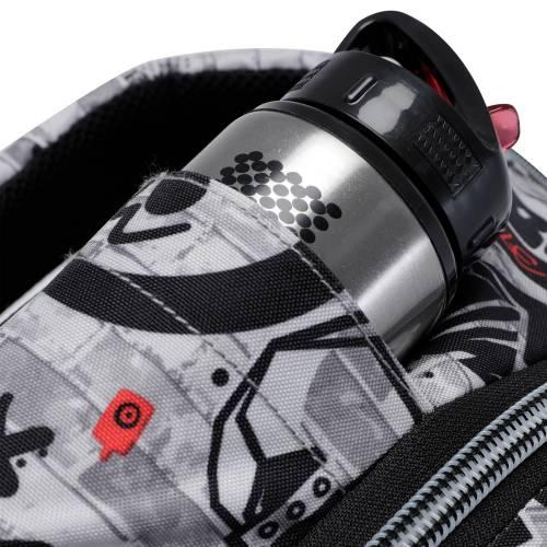 mochila-escolar-con-ruedas-estampado-waller-carboncillo-con-codigo-de-color-multicolor-y-talla-unica--vista-5.jpg