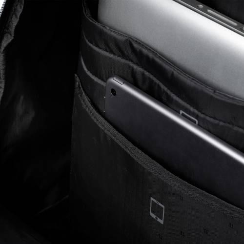 mochila-escolar-con-ruedas-estampado-waller-carboncillo-con-codigo-de-color-multicolor-y-talla-unica--vista-6.jpg