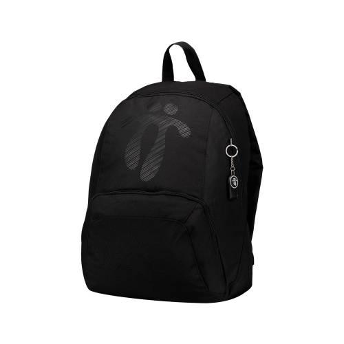 mochila-juvenil-ometto-con-codigo-de-color-negro-y-talla-unica--principal.jpg