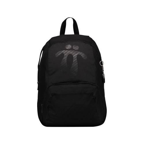 mochila-juvenil-ometto-con-codigo-de-color-negro-y-talla-unica--vista-2.jpg
