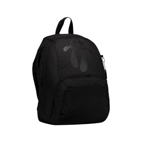 mochila-juvenil-ometto-con-codigo-de-color-negro-y-talla-unica--vista-3.jpg