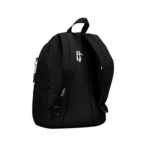 mochila-juvenil-ometto-con-codigo-de-color-negro-y-talla-unica--vista-4.jpg