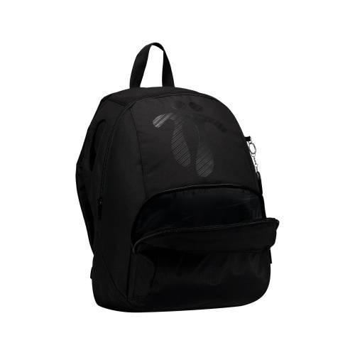 mochila-juvenil-ometto-con-codigo-de-color-negro-y-talla-unica--vista-5.jpg