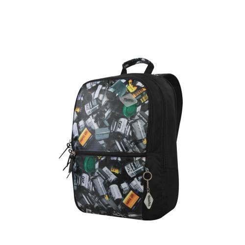 mochila-juvenil-pasli-con-codigo-de-color-multicolor-y-talla-unica--vista-3.jpg