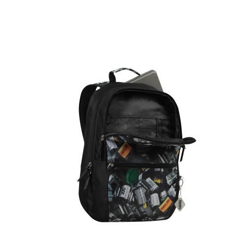 mochila-juvenil-pasli-con-codigo-de-color-multicolor-y-talla-unica--vista-6.jpg