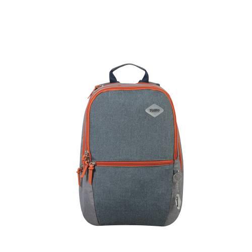 mochila-juvenil-pasli-con-codigo-de-color-multicolor-y-talla-unica--principal.jpg