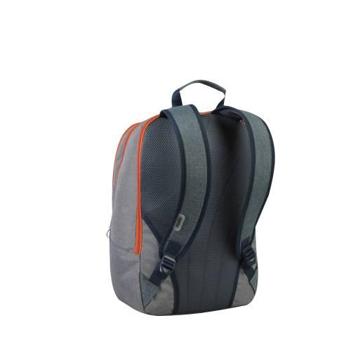 mochila-juvenil-pasli-con-codigo-de-color-multicolor-y-talla-unica--vista-4.jpg
