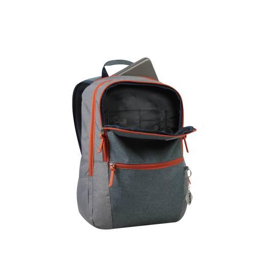 mochila-juvenil-pasli-con-codigo-de-color-multicolor-y-talla-unica--vista-5.jpg