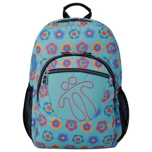 mochila-escolar-adaptable-a-carro-estampado-flochy-acuareles-con-codigo-de-color-multicolor-y-talla-unica--principal.jpg