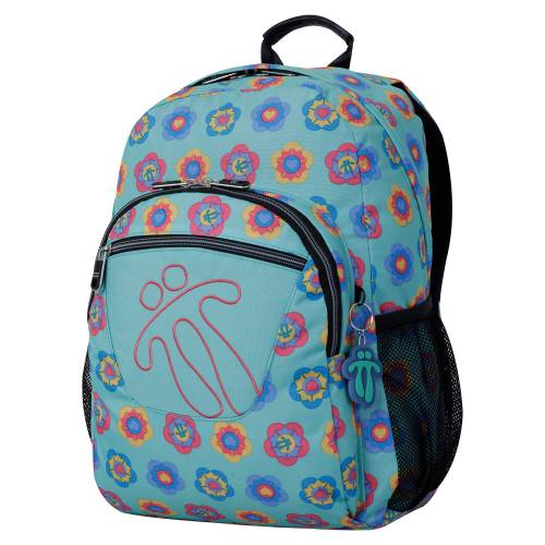 mochila-escolar-adaptable-a-carro-estampado-flochy-acuareles-con-codigo-de-color-multicolor-y-talla-unica--vista-2.jpg