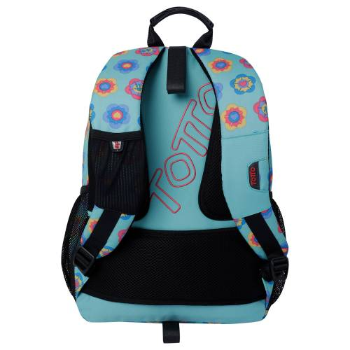 mochila-escolar-adaptable-a-carro-estampado-flochy-acuareles-con-codigo-de-color-multicolor-y-talla-unica--vista-3.jpg