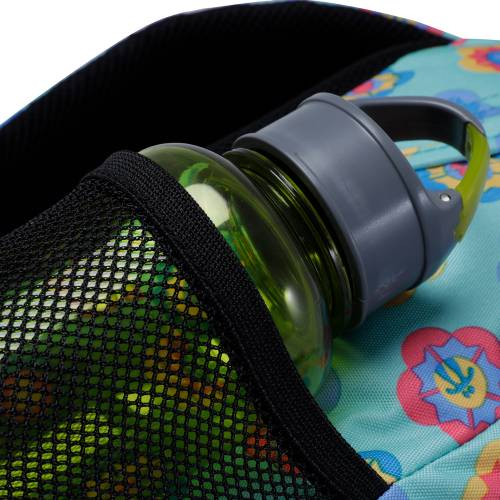 mochila-escolar-adaptable-a-carro-estampado-flochy-acuareles-con-codigo-de-color-multicolor-y-talla-unica--vista-5.jpg