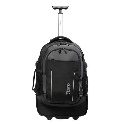 mochila-con-ruedas-para-portatil-15color-negrogris-boroz-con-codigo-de-color-multicolor-y-talla-unica--principal.jpg